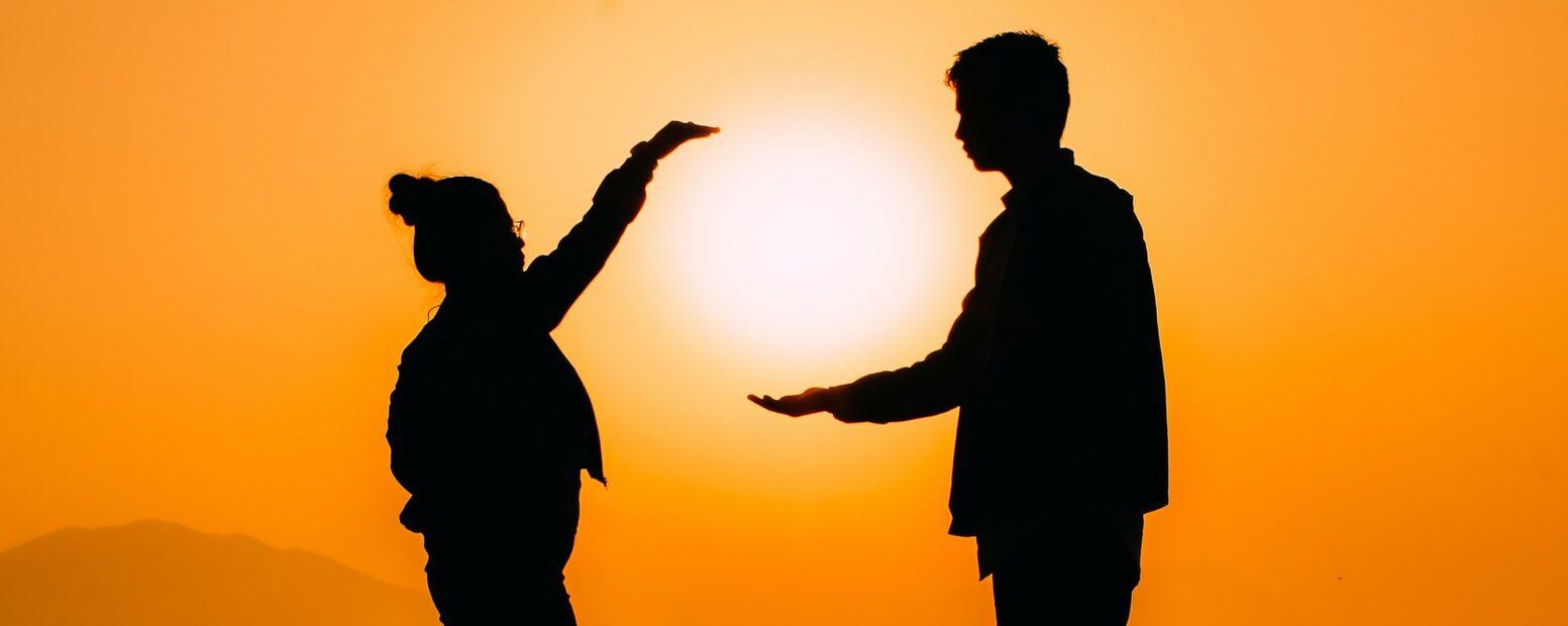 piilow talk suami istri
