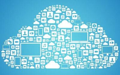 Software Apotek Cloud