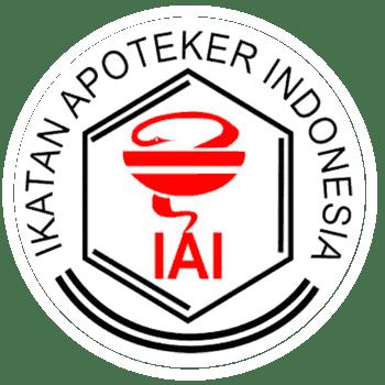 ikatan-apoteker-indonesia