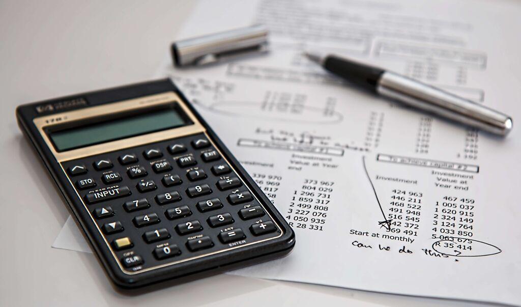 Kesalahan Manajemen Keuangan Apotek
