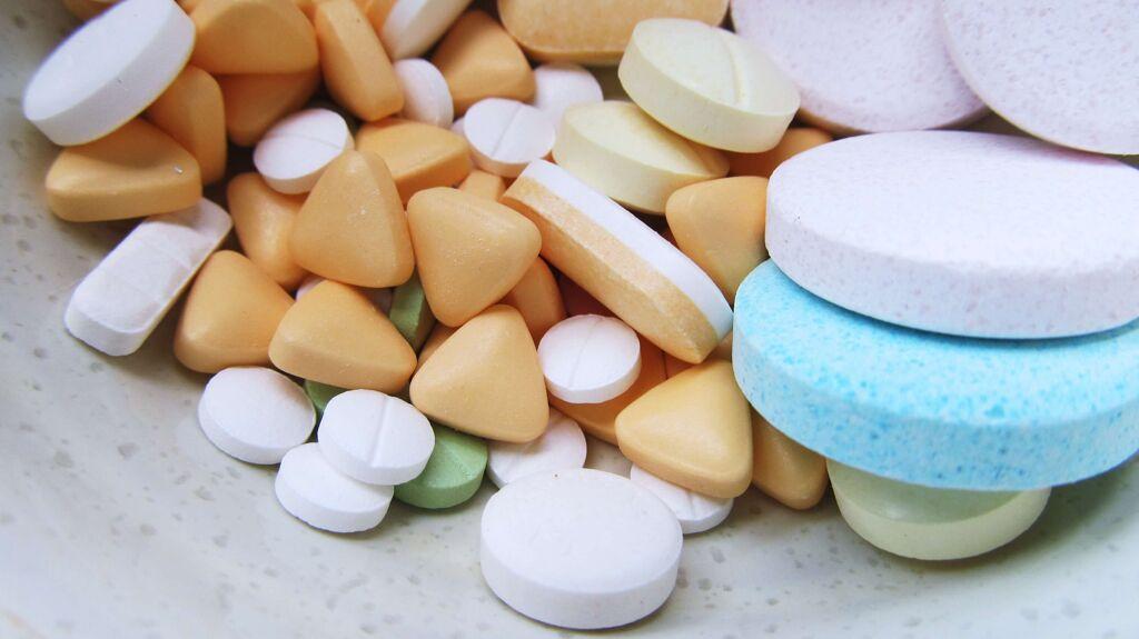 Stok Opname Obat Konsinyasi Itu Penting?