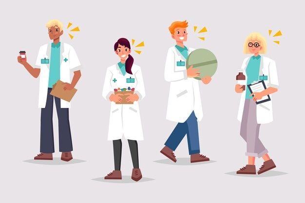 Bagaimana cara memulai bisnis apotek di Indonesia (2021 ...