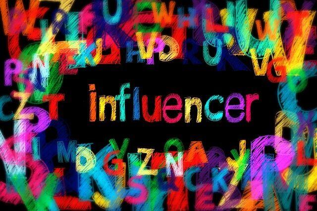 influencer sohibunnisa